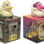 star-wars-rubber-ducks-luke-layer