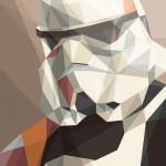 star wars stormtrooper liam brazer