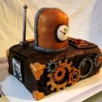 steampunkcake
