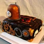 steampunkcake2