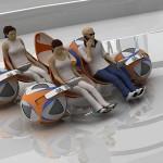 supple_concept_car2