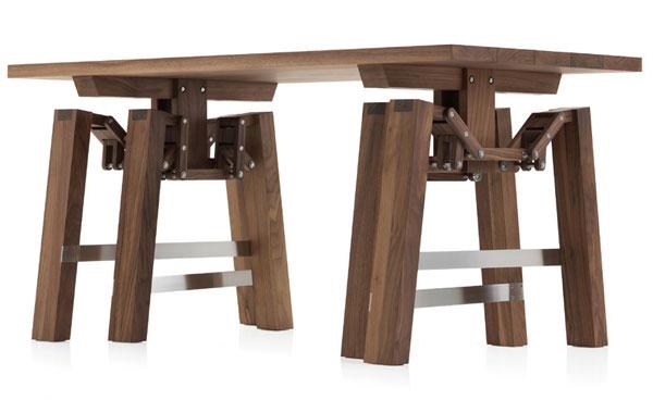 stylish-walking-table