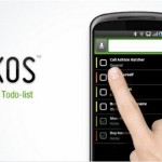 taskos-android-app