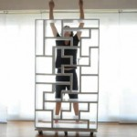 tetris stop motion2