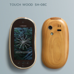 touch-wood-phone-1