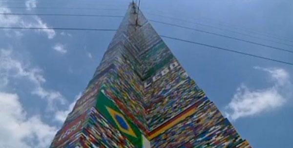 lego-tower-brazil