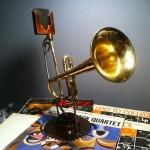 trumpet_speaker