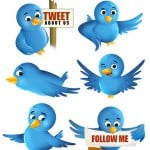twitter-icons-buttons-1