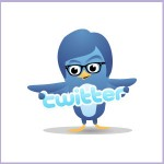 twitter-icons-buttons-10