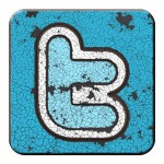 twitter-icons-buttons-11