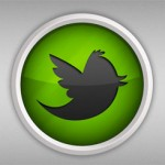 twitter-icons-buttons-12