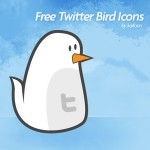 twitter-icons-buttons-13