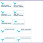 twitter-icons-buttons-14