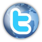 twitter-icons-buttons-15