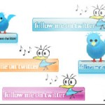 twitter-icons-buttons-16