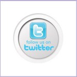 twitter-icons-buttons-17