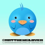 twitter-icons-buttons-19