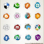 twitter-icons-buttons-2
