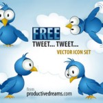 twitter-icons-buttons-20