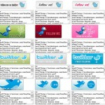 twitter-icons-buttons-21