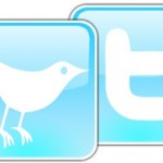 twitter-icons-buttons-23