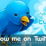 twitter-icons-buttons-33
