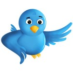 twitter-icons-buttons-35
