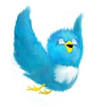 twitter-icons-buttons-36