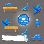 twitter-icons-buttons-4