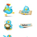 twitter-icons-buttons-40