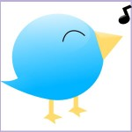 twitter-icons-buttons-41