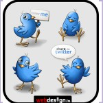 twitter-icons-buttons-42