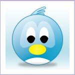 twitter-icons-buttons-43