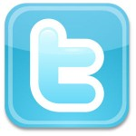 twitter-icons-buttons-45