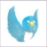 twitter-icons-buttons-47