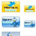 twitter-icons-buttons-6