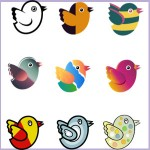 twitter-icons-buttons-8