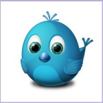 twitter-icons-buttons-9