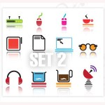 vector-icon-pack-18