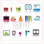 vector-icon-pack-19