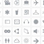 vector-icon-pack-3