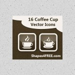 vector-icon-pack-33