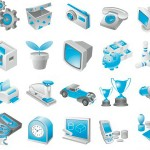 vector-icon-pack-4
