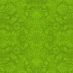 wallpaper-pattern