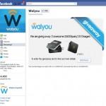 walyou-facebook