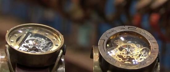 Deee Watches