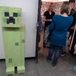Minecraft-4