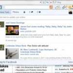 bing-toolbar-facebook