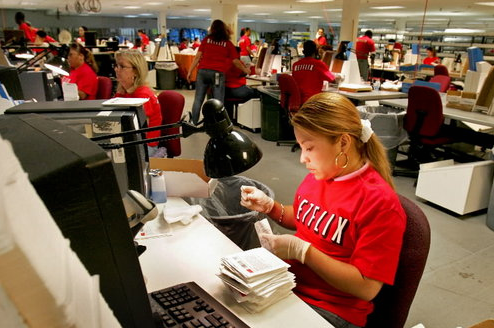 netflix staff is busier than ever since being named king