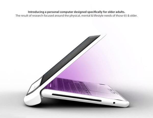 Adult laptop2